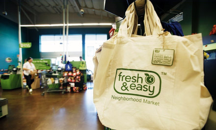 Are Tote Bags Really Good for the Environment?